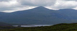 S10 154 Loch Fiag
