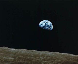 D01 Moon 1 Apollo 8