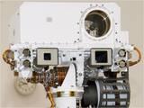 E37 Curiosity Eye