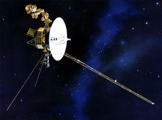 Y22 Voyager
