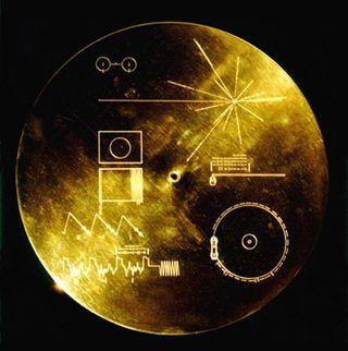 Y23 Voyager record